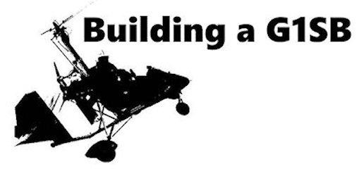 Building an Aviomania G1sB